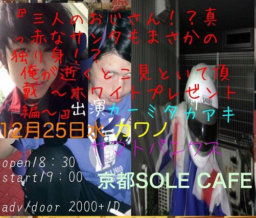 1574059124663.jpg