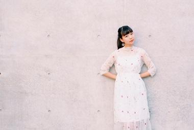 Anna-takeuchi.jpg