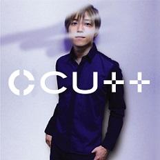 CUTT_2.jpg