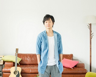 Hironori_Okano_2017.jpg