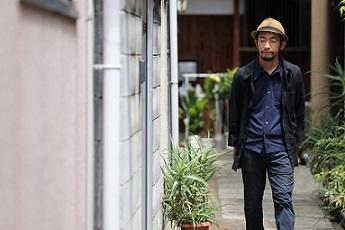 KenichiHasegawa_s.jpg