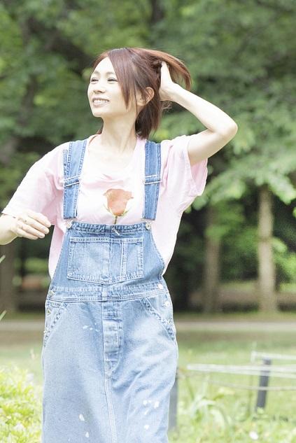 Mariko008@.jpg