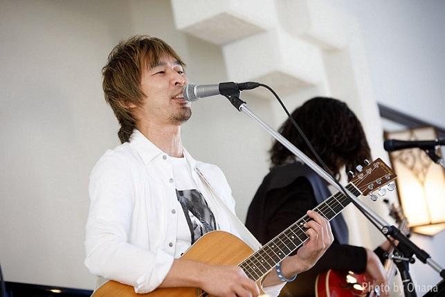 akino-tsuru2021.jpg