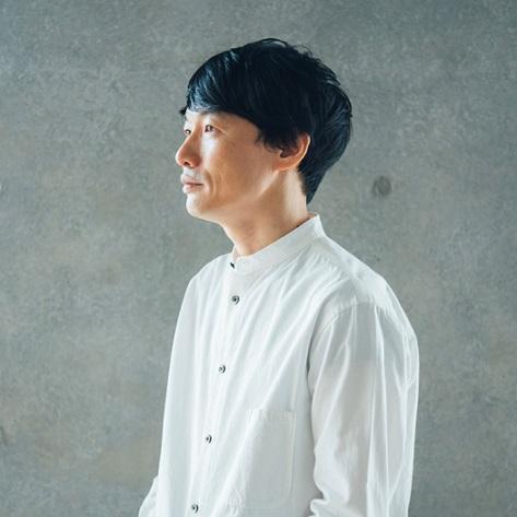 aokiyoshinori2019.jpg