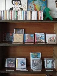 cd-shop.JPG