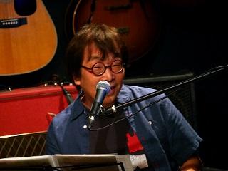 hayakawayoshio2017.jpg