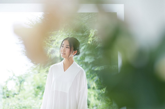 ikedaayako2020.jpg