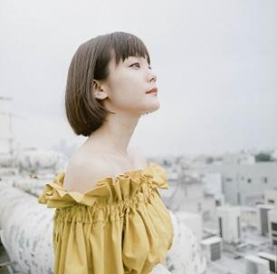 kayokoyoshizawa2017.jpg