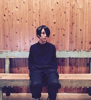 kobayashiyusuke2017.jpg