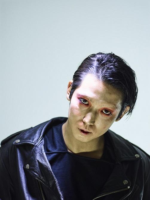 kobayashiyusuke2019.jpg