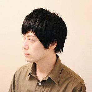 miura_FIX_icon.jpg
