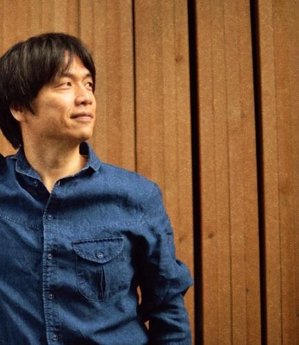 miyamoto2021.jpeg