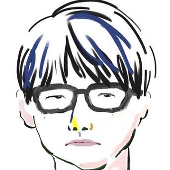 momonoyosuke2018.jpg