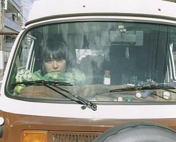 nakamurakazuyoshi2017.jpg