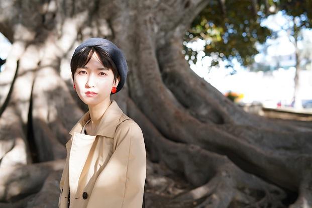 nasuasako2019.jpg