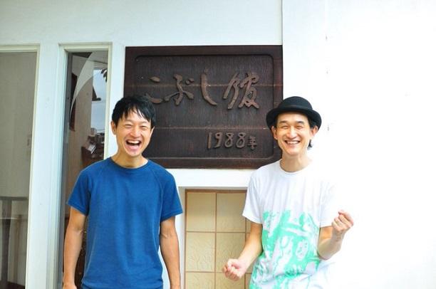 okano-Rails2019.jpg