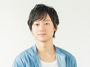 okanohironori2016.jpg