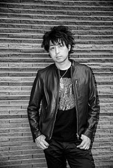 osamu sasaki artist photo2017.jpg