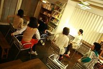 sole-hikidashi2.jpg