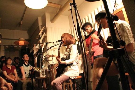solecafe-live.jpg