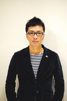 sugawara2016.jpg