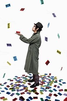 sugimotokyoichi2017.jpg