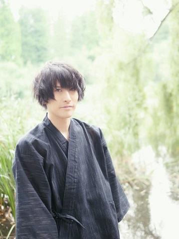 suzukisatoshi2019.jpg