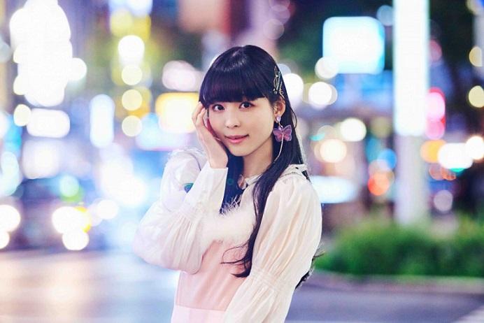 terashimayufu2021.jpg