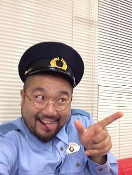 yoshidaichiro2018.JPG