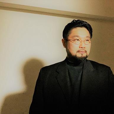 yoshidaichiro2019.jpg