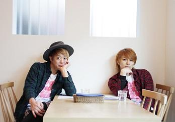 yosukekosuke_2016winter1.jpg